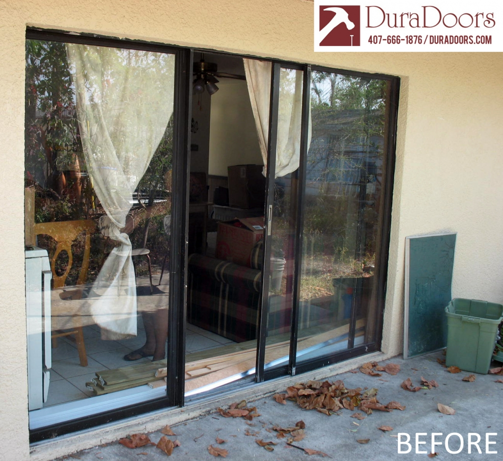 FrenchDoors-Before