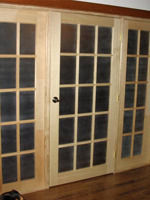 Interior Doors Duradoors
