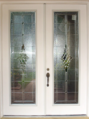 Duradoors Central Florida S Best Door Supply Company