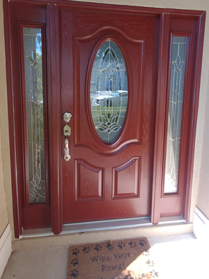 Duradoors Central Florida S Best Door Supply Company